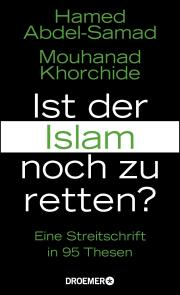 Islamnochzuretten