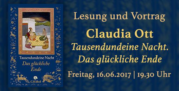 claudia-ott-tausendundeine-nacht-godesberg