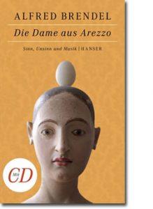 Dame Arezzo